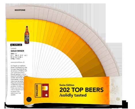 http://www.beertone.ch/img/beertone-beer-color-chart.png